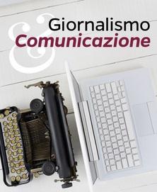 Giornalismo e Comunicazione