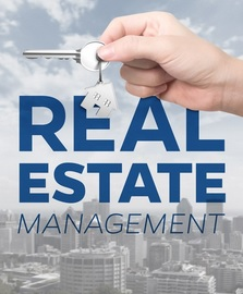 Real Estate Management & Finance