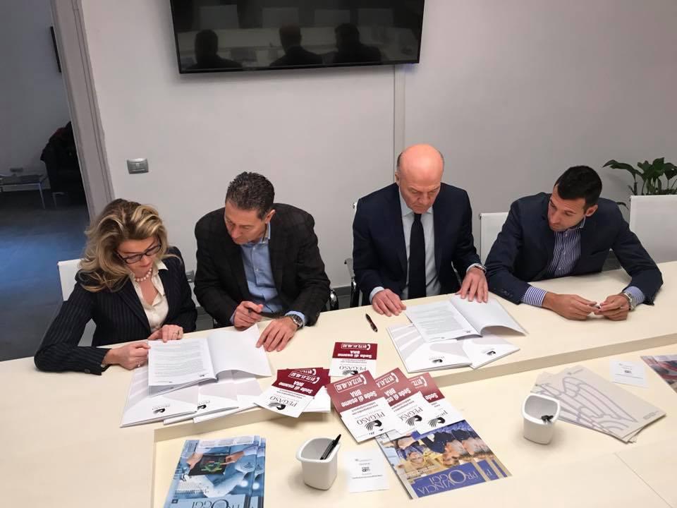 Confindustria Cuneo e università Pegaso: iniziative formative