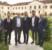 Unipegaso sede di Bra incontra Carlo Petrini dell'Università degli Studi di Scienze Gastronomiche