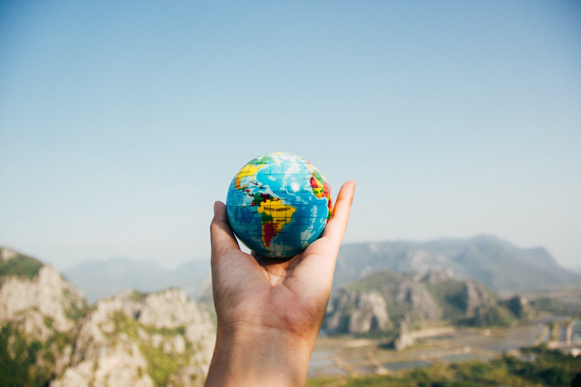 Corso di Laurea Triennale in Scienze Turistiche 2018/2019 – Unipegaso