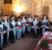 Primi laureati Unipegaso Bra - Settembre 2018