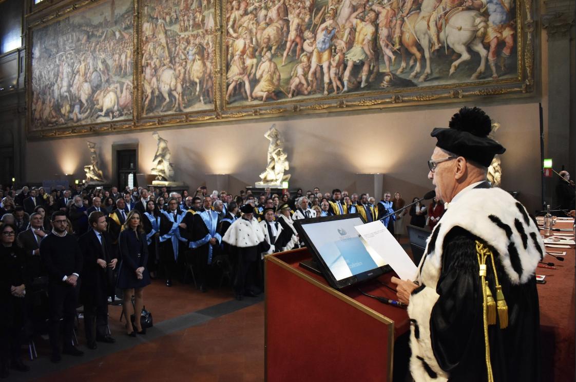 Nuovi Corsi di Laurea Pegaso e Mercatorum anno accademico 2020/2021