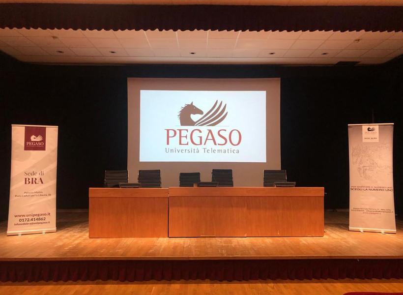 Dopo Alba, Bra e Barolo i corsi universitari di Pegaso e Mercatorum sbarcano anche a Cuneo