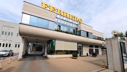 L'Università telematica Pegaso apre le proprie porte ai dipendenti della Ferrero Italia